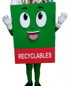 3.-Recyclables-garbage